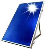 Servicio de Reparación de Energía Solar. Placas Solares, Grupos Termosifonicos