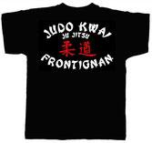 Tee-Shirt JKF
