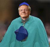 Corporate Identity - Neue Kleider für die Kardinäle? Bild:spagra