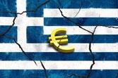 Der Euro: weiter weich mit Niedrigzinsen