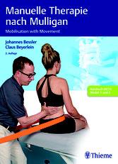 Manuelle Therapie nach Mulligan (Thieme)