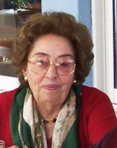 Αντιγόνη Βάσσου  (απ. 2012)