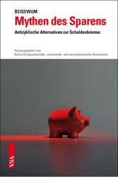 http://www.vsa-verlag.de/uploads/pics/BEIGEWUM_Mythen_des_Sparens.png