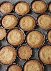 Maison basque typique de Cambo Les Bains