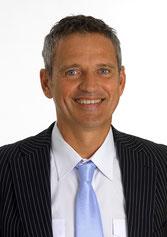 Dir. Frank Schneider  Vorstandsdirektor LAWOG