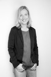 Marijke Leistenschneider Supervision Coaching Systemische Beratung, Bochum, Ruhrgebiet