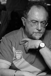 Philippe Guilloux
