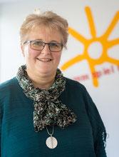 Helga Mallweger