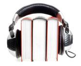 audiolib_livres_audios_mediatheque