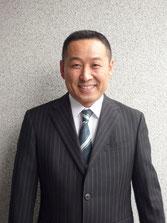 株式会社油伝商店:代表取締役社長 近藤尚文