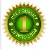 Zertifiziertes Online-Angebot