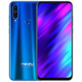 Meizu-M10