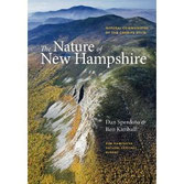 The Nature of New Hampshire - Natural Communities of the Granite State