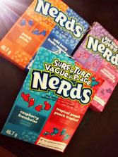 teenager geburtstag persönliche geschenke geschenkideen mädchen Süßigkeitentest candy Süßigkeiten lecker teen
