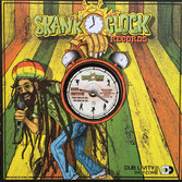 "HIGHER MEDITATION King of Glory / From Near or Far (12"") Skank O'Clock"