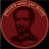 "RAS NIEMJAH, FAR EAST,  BUNNINGTON JUDAH  Higher / Who Jah Bless  Label: H.U.S. (12"")"