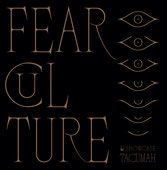 TACUMAH  Fear Culture  Label: Ark (LP)