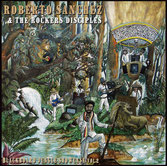 ROBERTO SANCHEZ  Showcase Vol 2 (LP)