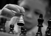 activitats extraescolars escola infantil eso lleida escacs chess ajedrez