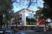Gesundheitszentrum, Koblenz