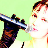 Deutschlandweit Gesangsunterricht Online