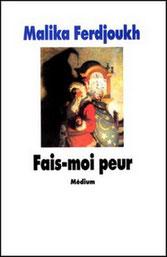 L'Ecole des loisirs, 1995, 247p. (Médium)
