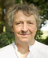 Bild: Thilo Weiser - Psychotherapie (HPG) Hamburg