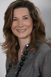 Vanessa Cosson