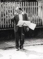 Karl Friedrich jun.