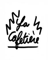 logo bonnefrite
