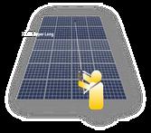太陽光パネル 点検 ソラメンテ iS