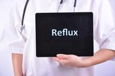 Reflux, Dr. Christoph Sperker, Chirurg, 1030 Wien