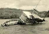 El Joyita, barcos fantasmas, malditos