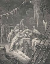 El Octavius, barcos fantasmas, malditos