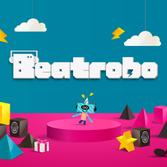 Beatrobo,ビートロボ, PlugAir
