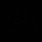 Laibo, ライボ, JobQ, ジョブキュー