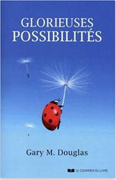 Glorieuses possibilités