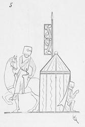 Par Viollet-le-Duc.www.archive.org/details/dictionnairerai05violuoft,wikimedia.org/w/index.php?curid=8803357