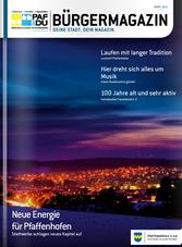 PAFundDU Bürgermagazin 3/15