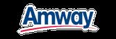Amway Schweiz