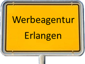 Werbeagentur Erlangen