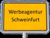 Werbeagentur Schweinfurt