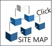 銀座PIO-ART(体外受精)相談室のサイトマップ一覧