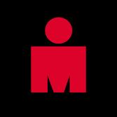 logo ironman triathlon