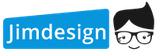 Jimdesign - Jimdo expert - Jimdo forum