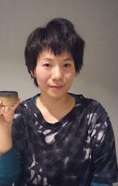 さいたま市出身 日本美術家連盟 会員