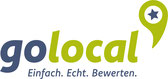 Printservice-Vetter Leipzig bei Golocal
