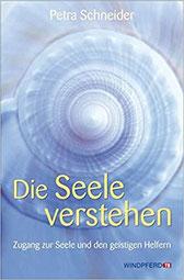 """Buch """"Die Seele verstehen"""""""