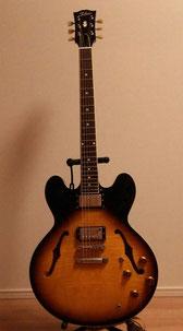 そらたろうのギターの画像