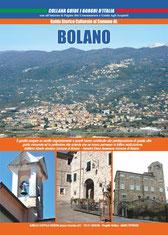 http://www.paginedelconsumatore.net/GuideItalia/Bolano/Bolano.html